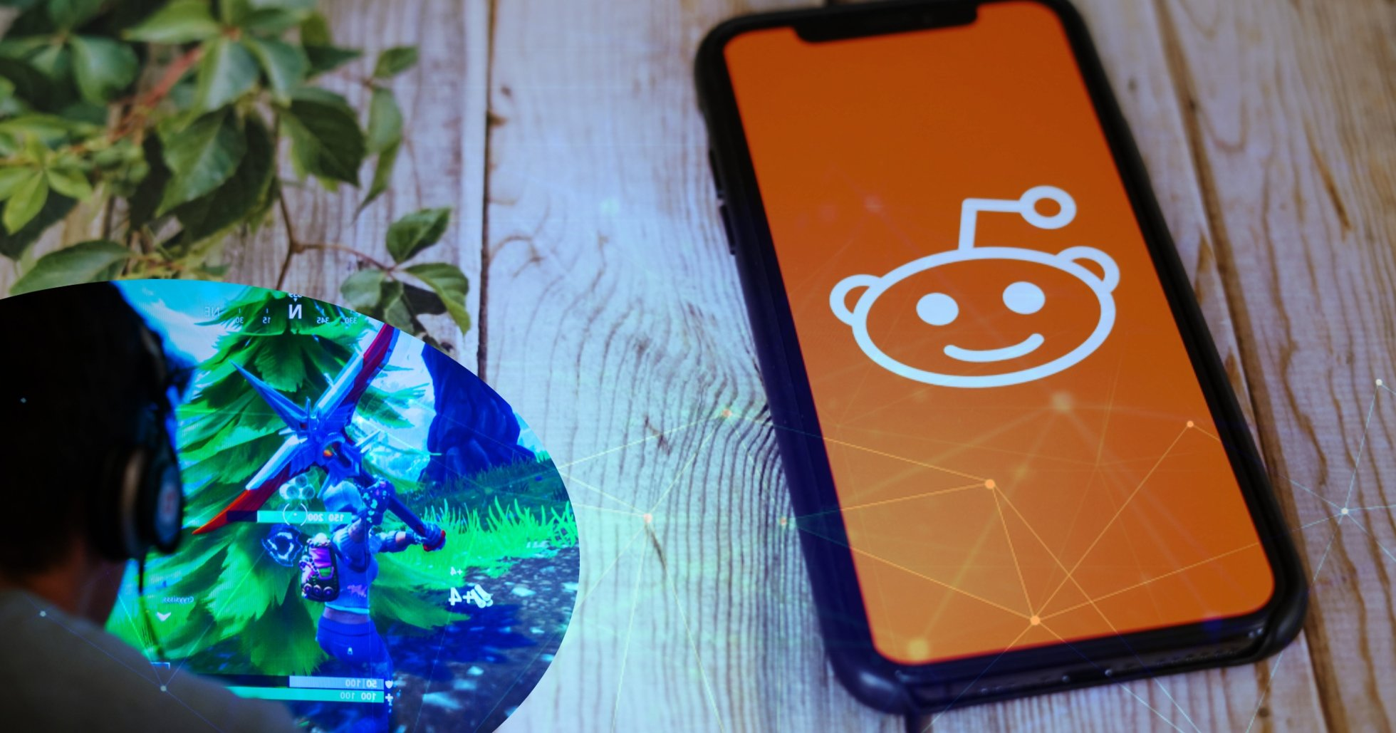 Reddit betatestar två egna kryptotokens – baserade på ethereums blockkedja