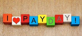 5 löne-grejer du måste ha koll på