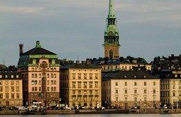 Fyra svenska restauranger tilldelas nya Michelin-stjärnor