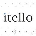 Itello