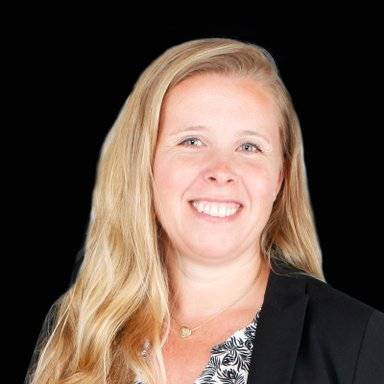 Helene Antelius Eklund