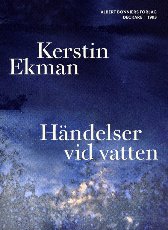 14 svenska klassiker du säger att du har läst – men har du verkligen det?