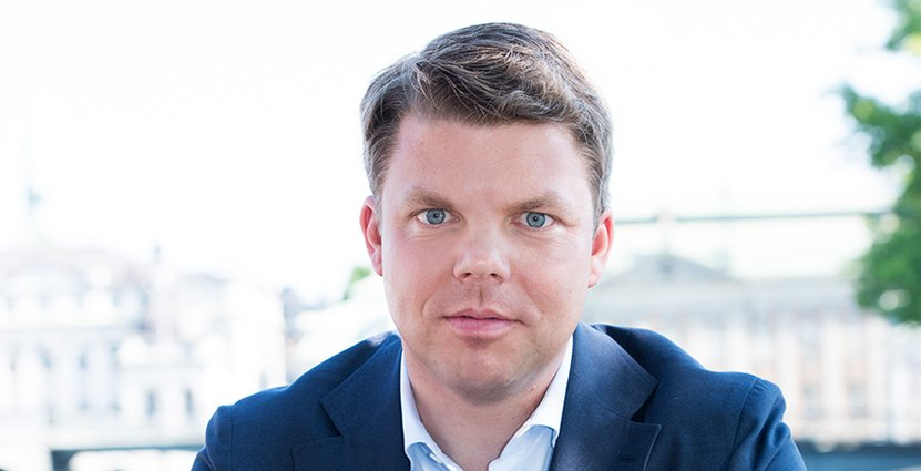 Foto: Theresia Jatta Köhlin