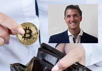 Analys: Många är rädda – nu kan det vara läge att köpa bitcoin
