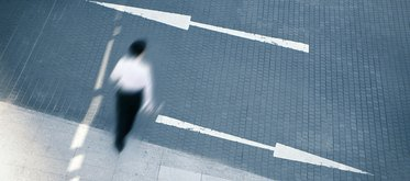 10 säkra tecken på att du borde byta jobb