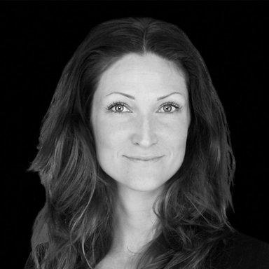 Jenny Helldahl