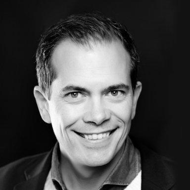Jonas Byström