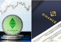 Daily crypto: Markets are recovering and Coinbase announce support for ethereum classic