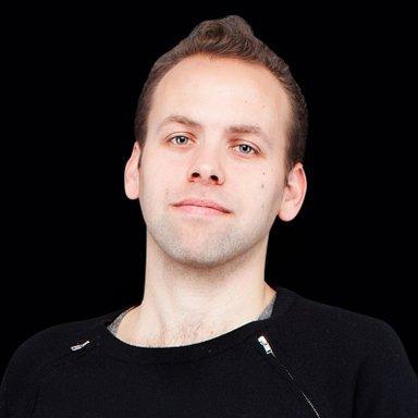 Jesper Ims