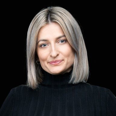 Senka Hasanovic