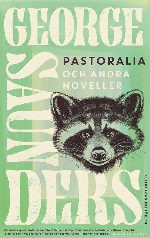 Boktips! 6 fina novellsamlingar vi vill läsa i höst