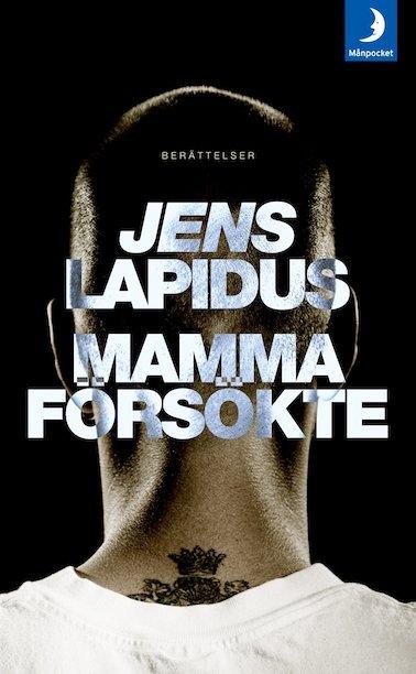 Alla böcker av Jens Lapidus