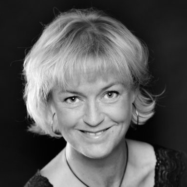Katarina Ehnmark Lundquist