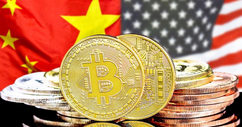 Bitcoin har blivit mer klimatvänlig – här är varför