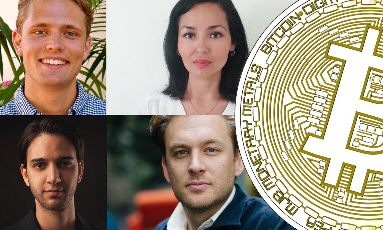 7 kryptoexperter: Så högt kan bitcoinpriset nå under denna tjurmarknad.