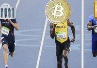 Kryptoprofilen Max Keiser: Bitcoin kommer att utklassa guld medan bankerna imploderar
