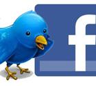 Var först med det senaste – följ Shortcut på Facebook och Twitter