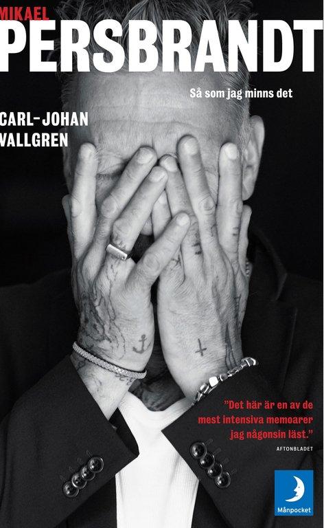 15 biografier om fängslande livsöden