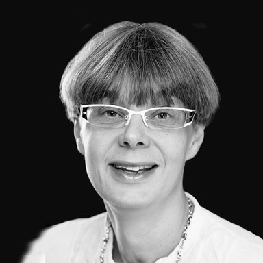Sara Nyström