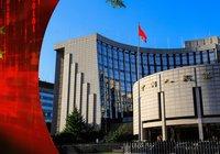 Efter miljardsuccén – nu investerar Kinas regering stort i nationell blockkedja