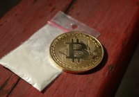 Sold cocaine for bitcoin – may get $5 million dollar fine