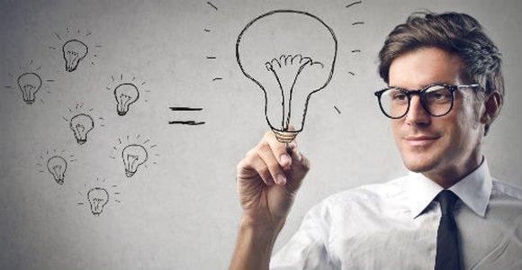 4 tips för att komma igång med idén