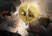 Ny data visar: Bitcoins kollaps orsakades av jättelik säljorder på 11,6 miljarder