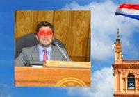 Politiker i Paraguay väntas lägga fram förslag på bitcoinlagstiftning i veckan