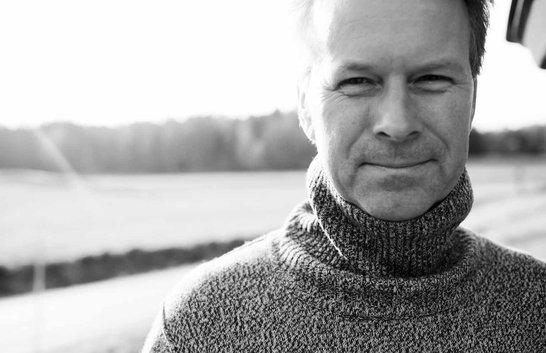 Restauranger uppmanas stödköpa svenska råvaror
