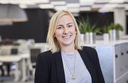 Västerås får ekonomiskt stöd