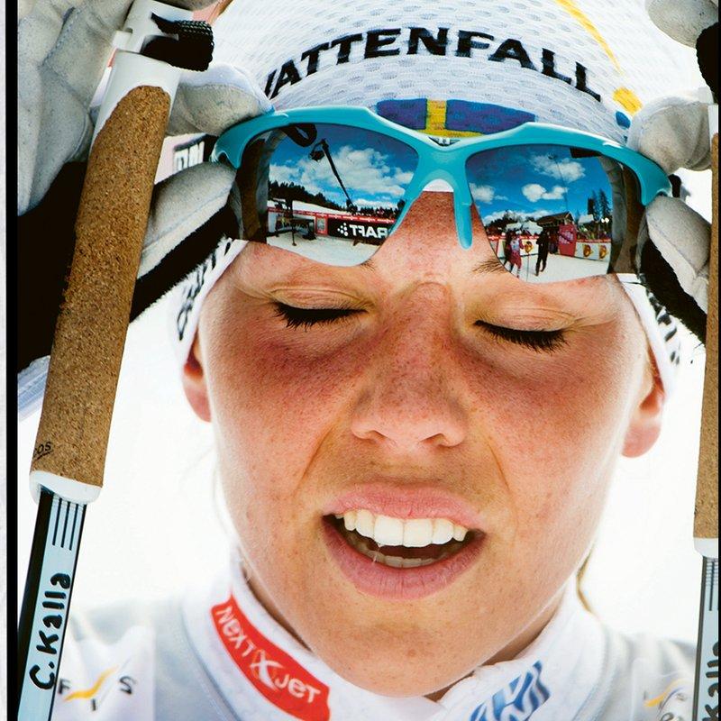Charlotte Kallas 5 bästa tips för att öka din motivation