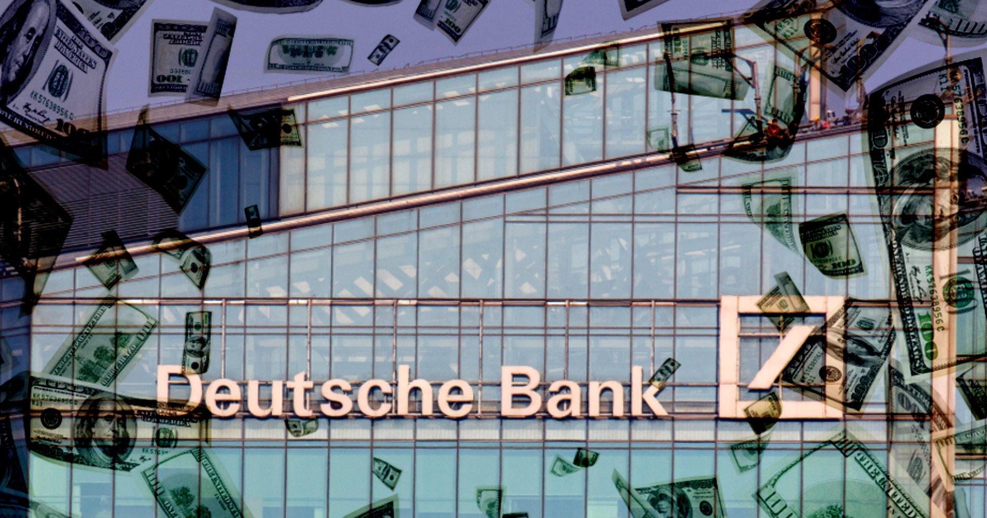 Storbanken: Kontanter kommer inte att försvinna någon gång snart