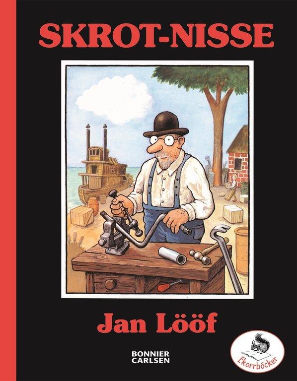 10 barnböcker du garanterat läste om du var barn på 80-talet