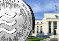 Federal Reserve varnar: Stablecoins kan utgöra en risk mot den finansiella stabiliteten