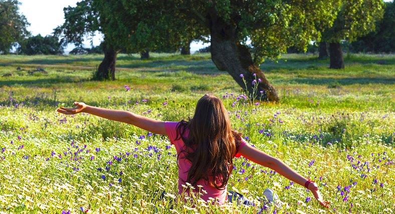 5 steg till en stressfri sommar