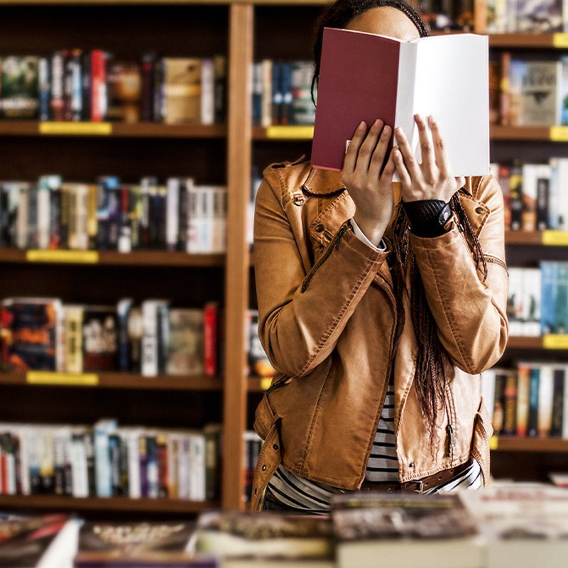 10 böcker med potential att bli framtida klassiker