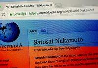 Källkod avslöjar: Satoshi Nakamoto använde sig av rysk proxyadress