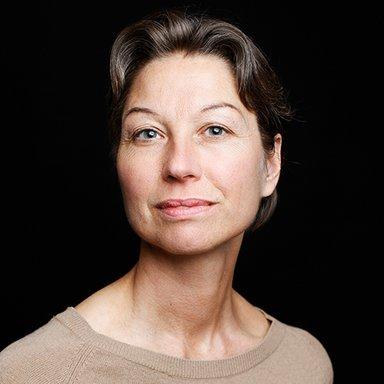 Anna Sodini