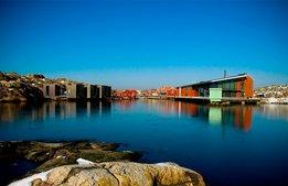 Hyllas – Västsverige en av världens mest spännande destinationer