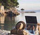 Jobb, semester eller betald ledighet på midsommar? Vad gäller?