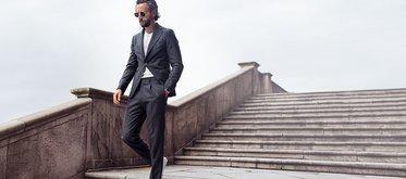 Expertens tips: Så klär du dig rätt på jobbintervjun
