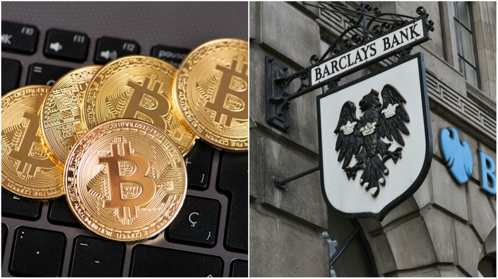 Daily crypto: Bitcoin remains strong and several banks pursuing crypto patents.