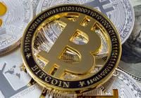 Kryptomarknaderna fortsätter stiga –ökade tre miljarder dollar senaste dygnet