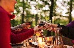Skånsk storsatsning på mat- och dryckesevenemang