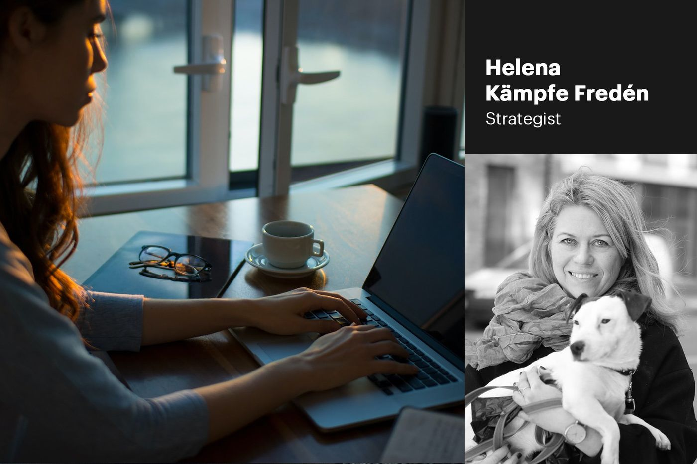 HelenaKF_3reporter.jpg