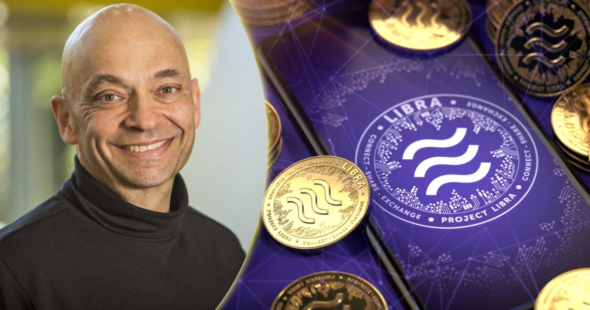 Ekonom: Facebooks libra kan fortfarande bli en bitcoindödare