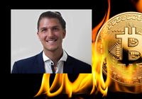 Analys: Förvänta er en avkylning innan bitcoinpriset sticker i väg uppåt igen