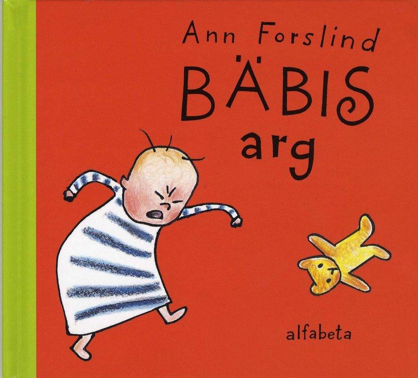 9 nostalgiska böcker vi läste för barnen på 00-talet