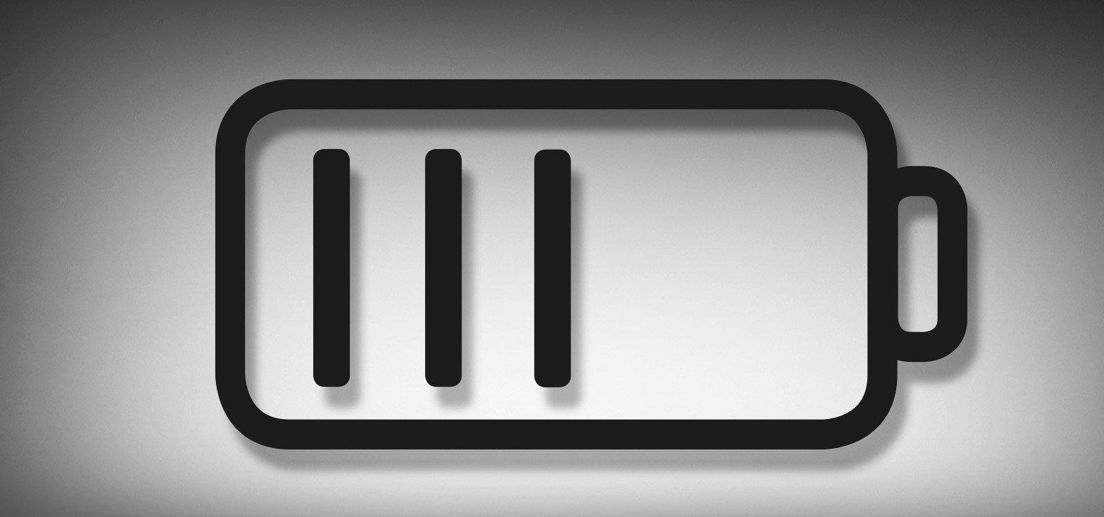 <p>A demanda por lítio continua crescendo em um mundo que está abraçando a eletrificação.</p>