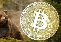 Bitcoinpriset har fallit 15 procent på en vecka – det här kan det bero på
